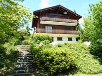 Holiday home 11984 for 6 persons in Ovronnaz