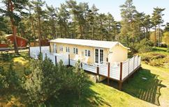 Holiday home 110002 for 6 persons in Balka