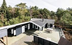 Maison de vacances 110009 pour 6 personnes , Dueodde