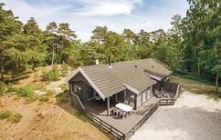 Ferienhaus 110015 für 8 Personen in Sommerodde