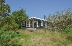 Holiday home 110024 for 6 persons in Rindby