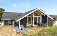 Holiday home 110038 for 7 persons in Rindby