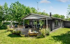 Rekreační dům 110056 pro 6 osob v Stoense Udflyttere