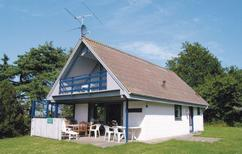 Holiday home 110060 for 8 persons in Ristinge