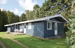 Ferienhaus 110062 für 6 Personen in Fredmose