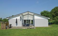 Ferienhaus 110087 für 12 Personen in Illeris