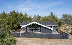 Villa 110117 per 8 persone in Skiveren