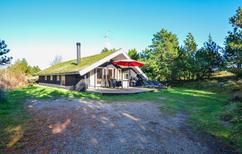 Villa 110193 per 7 persone in Bolilmark
