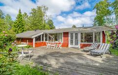 Vakantiehuis 110221 voor 12 personen in Rørvig