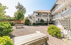 Appartement 110275 voor 4 personen in Sandvig