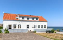Holiday apartment 110291 for 4 persons in Sandvig