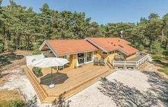 Maison de vacances 110300 pour 8 personnes , Dueodde