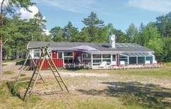 Ferienhaus 110312 für 10 Personen in Sommerodde