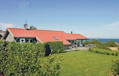 Dom wakacyjny 110354 dla 10 osoby w Sandkås