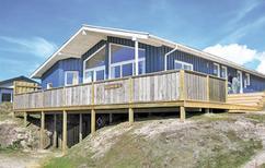 Maison de vacances 110385 pour 6 personnes , Rindby