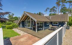 Villa 110439 per 7 persone in Nordstrand