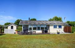 Vakantiehuis 110448 voor 6 personen in Spodsbjerg