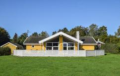Ferienhaus 110456 für 10 Personen in Fredmose