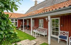 Rekreační byt 110526 pro 4 osoby v Skårupøre