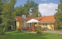 Ferienhaus 110536 für 6 Personen in Nordstrand