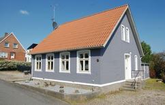 Feriehus 110541 til 8 personer i Bagenkop