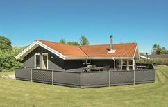 Feriehus 110585 til 10 personer i Spodsbjerg