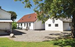 Ferienhaus 110586 für 8 Personen in Sønder Longelse