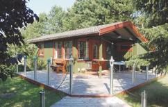 Ferienhaus 110691 für 5 Personen in Hyldtofte Østersøbad