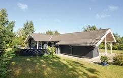 Ferienhaus 110715 für 8 Personen in Marielyst