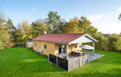 Vakantiehuis 110837 voor 6 personen in Kramnitse