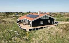 Villa 110982 per 14 persone in Nørlev Strand
