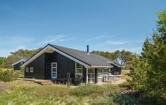 Ferienhaus 110999 für 8 Personen in Ålbæk