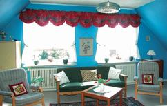 Holiday apartment 111047 for 4 persons in Hirtshals