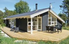 Vakantiehuis 111089 voor 7 personen in Ålbæk