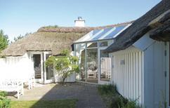 Ferienhaus 111226 für 8 Personen in Grønnestrand