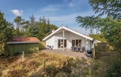 Ferienhaus 111234 für 8 Personen in Klitmøller