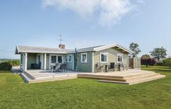 Ferienhaus 111306 für 6 Personen in Dråby Strand