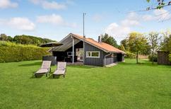 Ferienhaus 111316 für 8 Personen in Femmøller Strand