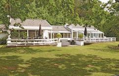 Villa 111317 per 10 persone in Bogens