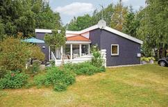Holiday home 111335 for 8 persons in Store Sjørup