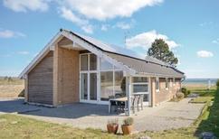 Villa 111349 per 10 persone in Bogens
