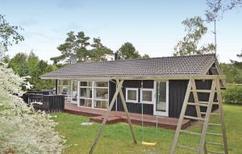 Villa 111350 per 8 persone in Begtrup Vig