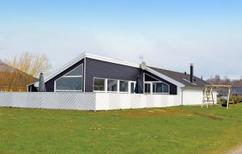 Vakantiehuis 111372 voor 10 personen in Øerne