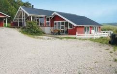 Semesterhus 111385 för 8 personer i Skødshoved Strand