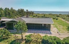 Villa 111435 per 8 persone in Øerne
