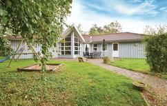 Vakantiehuis 111453 voor 7 personen in Begtrup