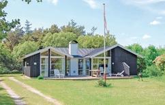 Ferienhaus 111474 für 8 Personen in Elsegårde Strand