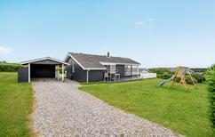 Ferienhaus 111475 für 6 Personen in Dråby Strand