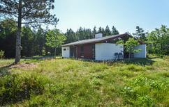 Villa 111513 per 6 persone in Sønderby