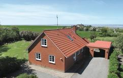 Holiday home 111538 for 10 persons in Ballum Sogn